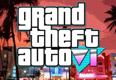 GTA VI wróci do Vice City?