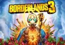 Borderlands 3 na konsoli nowej generacji już w dniu jej premiery!