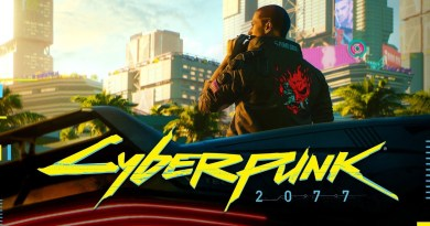 Cyberpunk 2077 – wszystkie nowości w jednym miejscu – Gamescom 2019