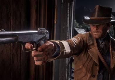 Red Dead Redemption 2 – informacje o wersji na PC [wymagania sprzętowe]