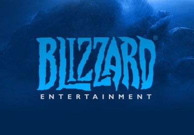 Blizzard zapowiada Diablo IV, Overwatch 2 i nowe World of Warcraft