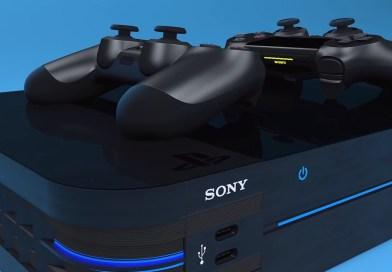 Wszystko co wiemy o PlayStation 5