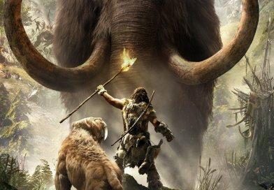 Far Cry Primal, czyli prehistoria w najlepszym wydaniu – recenzja po latach [PC]