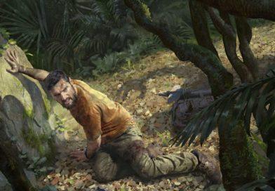 Green Hell trafi na konsole w 2020. Kolejny etap rozwoju polskiej gry survivalowej