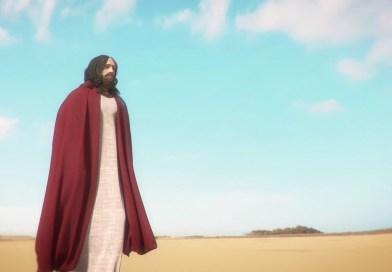 I Am Jesus Christ – zapowiedź symulatora Jezusa