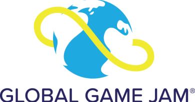 Wielkie tworzenie gier, czyli Global Game Jam 2020