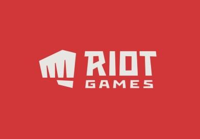 Znamy datę premiery Teamfight Tactics na urządzenia mobilne