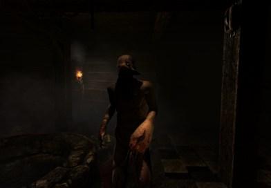 Frictional Games (Amnesia, SOMA) pracuje nad nową grą