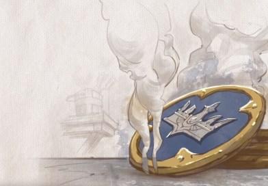 Riot Games ujawnia kolejną grę w uniwersum League of Legends