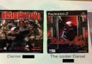 Devil May Cry, czyli ten fajniejszy brat serii Resident Evil