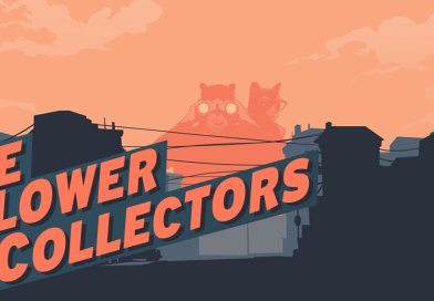 The Flower Collectors – recenzja [PC]