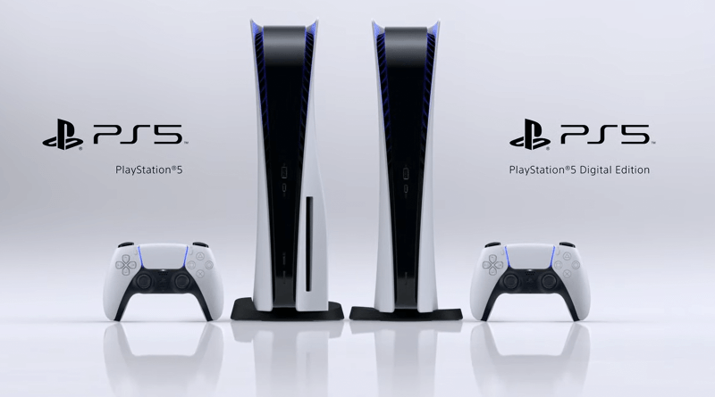 sony ps5 playstation5
