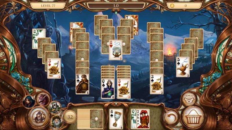 ARK survival evolved epic games