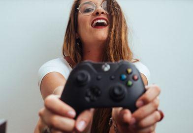 Xbox X czy PS5 - co wybrać?