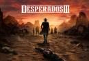 Desperados III – recenzja [PC]