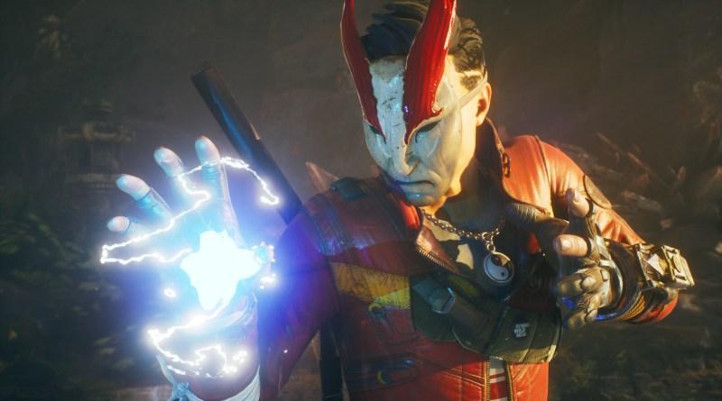 Shadow Warrior 3 już oficjalnie! Mamy zapowiedź i konkrety dotyczące produkcji