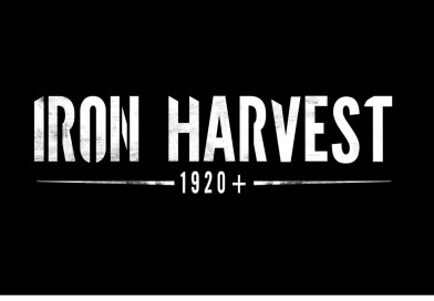 Iron Harvest – recenzja [PC]