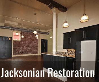 Jacksonian-icon