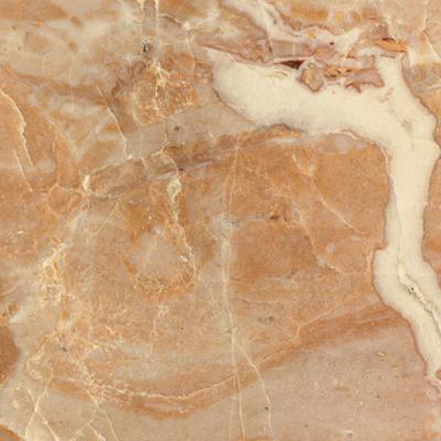 Breccia Oniciata Rosata Image
