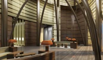 Armani-Hotel-Dubai-3