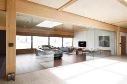 Aston-Martin-Show-Room-St.-Gallen-4