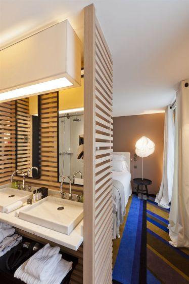 Hotel-du-Ministere-Paris-3