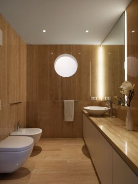 Architects-T.-Botta-E.-Castagnetta-Private-Home-Mendrisio-3