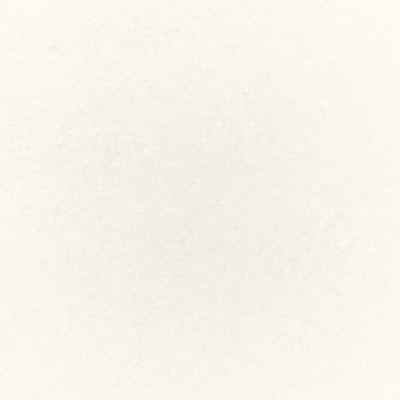 Bianco Thassos Extra Image