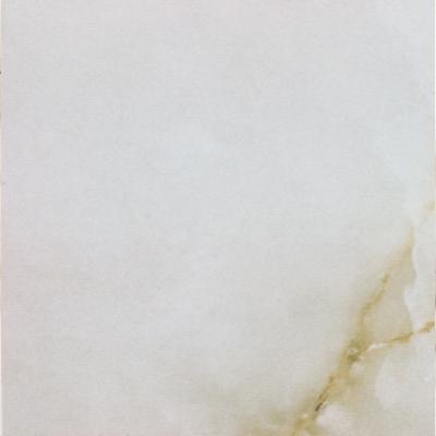 Onice Bianco Image