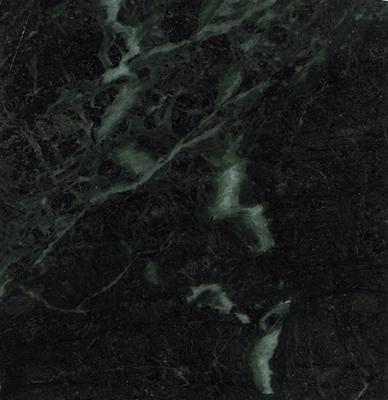 Verde Alpi Tipo Acceglio Image