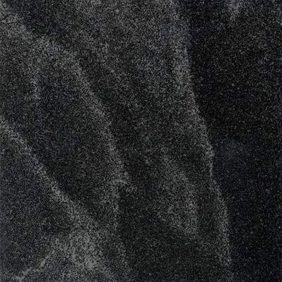 Virginia Mist Image