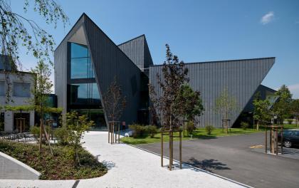 Jansen-Campus-Oberreit-1