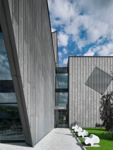 Jansen-Campus-Oberreit-3