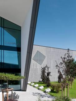 Jansen-Campus-Oberreit-4