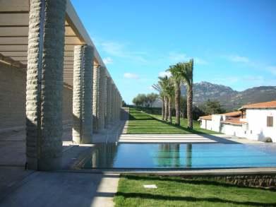 Feral-Villa-Sardegna-1