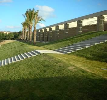 Feral-Villa-Sardegna-5