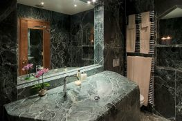 Saint-Hubertus-Luxury-Resort-Spa-Cervinia-6