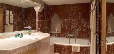 Saint-Hubertus-Luxury-Resort-Spa-Cervinia-8