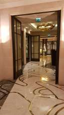 Le-Burgurndy-Hotel-Paris-5