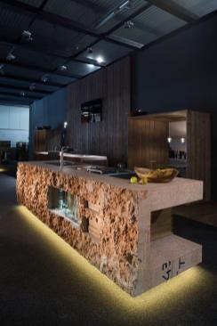 Bora-Werkhaus-Kitchen-5
