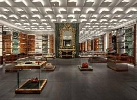 DG-Store-Milano-6