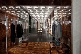 DG-Store-Milano-9