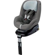 siege-auto-pearl-bebe-confort-isofix