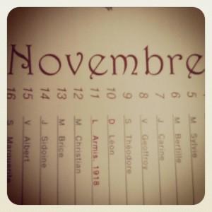 accoucher-novembre-calendrier