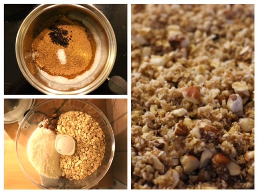 recette-cereales-croustillante-homemade