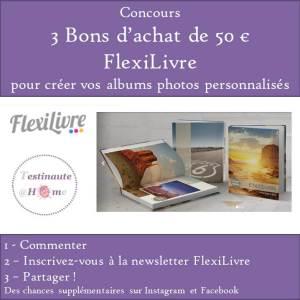 concours-flexilivre-blog