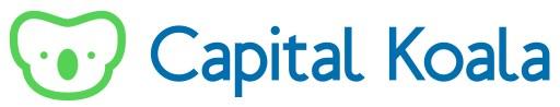 capitalkoala-logo-rvb-hd-01
