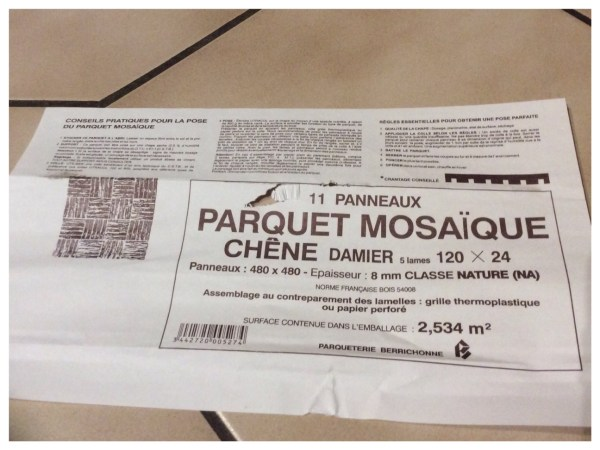 reference-parquet-moqsaique-planchette-kapla-pas-chere