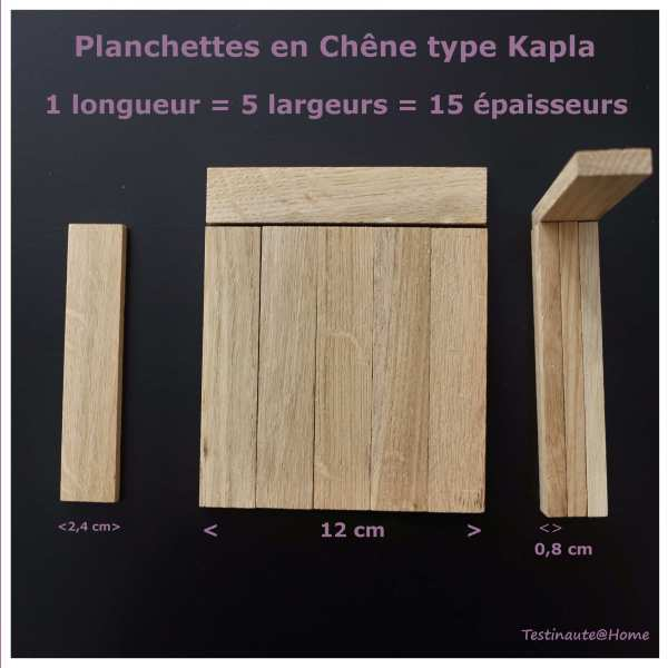 proportion-ratio-planchette-kapla