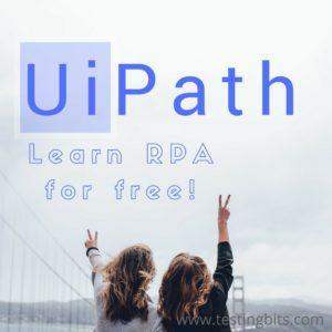 learn uipath.jpg